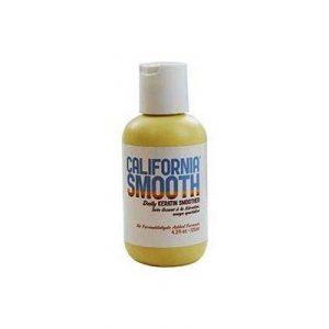 california_smooth_daily_conditoner2